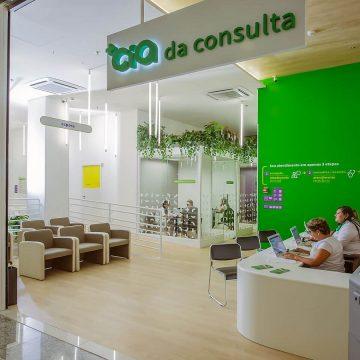 Cia. da Consulta reafirma pioneirismo e investe em projeto de gestão para agilizar atendimento ao paciente