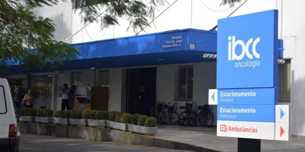 IBCC Oncologia investe em novo mamógrafo