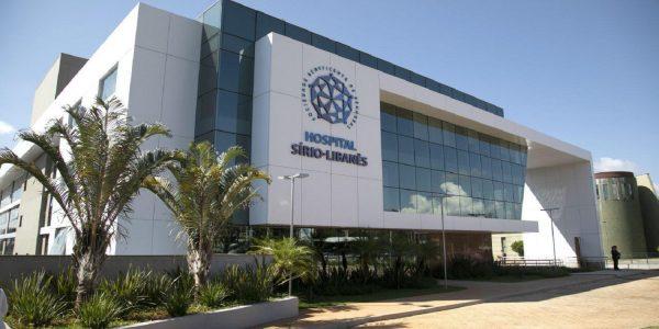 Sírio-Libanês abre inscrições para os cursos de pós-graduação lato sensu de 2020