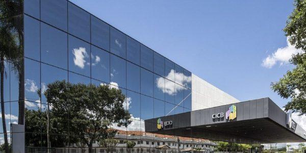 56º Congresso Brasileiro de Cirurgia Plástica apresenta série de estudos e pesquisas em Brasília (DF)