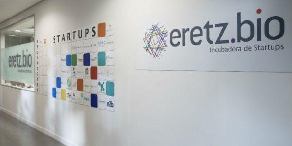 A Eretz.bio já impacta a adoção de soluções no Hospital Albert Einstein