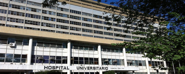 Hospitais de ensino recebem R$ 57,6 milhões