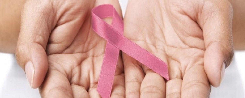 12% das mortes por câncer de mama no Brasil são atribuíveis ao sedentarismo