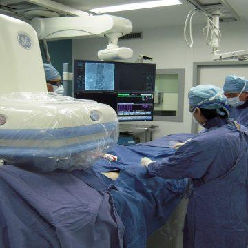Você sabe o que é Radiologia Intervencionista?