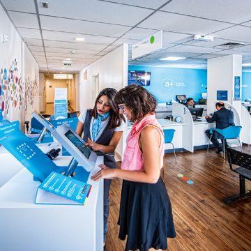 Grupo Fleury lança primeiro laboratório 100% digital do País