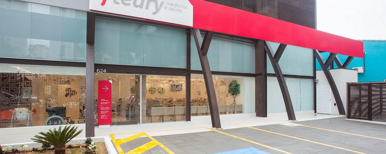 Grupo Fleury é reconhecido com selo Pró-Ética 2018-2019