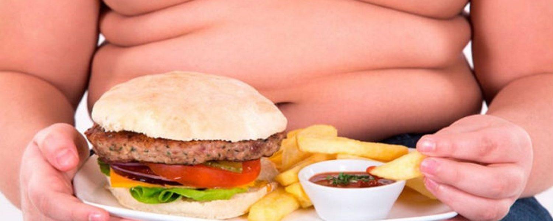 Obesidade cresce no Brasil e pode impactar o PIB nos próximos 30 anos