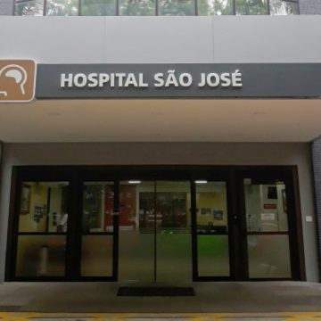 Santa Casa realiza neurocirurgia pelo SUS inédita no Rio Grande do Sul