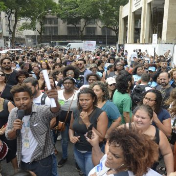 Governo Federal garante R$ 152 milhões para socorrer a saúde do Rio de Janeiro