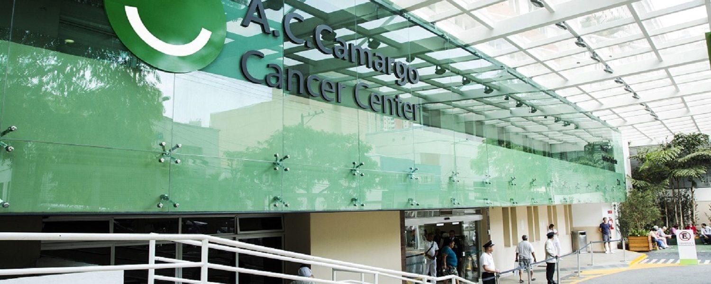 São Paulo ganha novos hospitais voltados para classe A