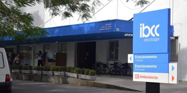 IBCC Oncologia amplia atuação em gestão ambiental