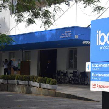 IBCC Oncologia inaugura unidade para atendimento prioritário aos pacientes do SUS na Vila Mariana