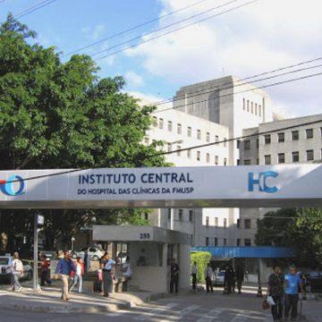 Hospital das Clínicas de São Paulo aprimora central de serviços de TI com tecnologia Digisystem