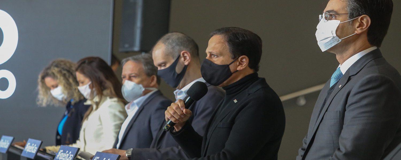 Mortes por covid sobem 18% em uma semana em SP; especialistas veem riscos em flexibilizar