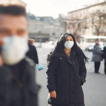 Brasil chega a 7.321 mortes e 107.780 casos do novo coronavírus, segundo Ministério da Saúde