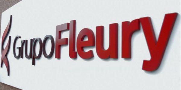 Grupo Fleury ajudará hospitais públicos a analisar exames de imagem com suspeita de COVID-19