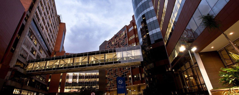 O Hospital Albert Einstein é a Empresa do Ano do Época NEGÓCIOS 360º 2020