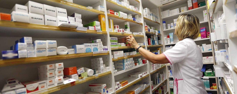 Estados terão 90 dias para informar controle de remédios no SUS