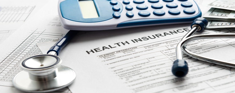 Idec pede à Justiça suspensão de reajuste de planos de saúde individuais