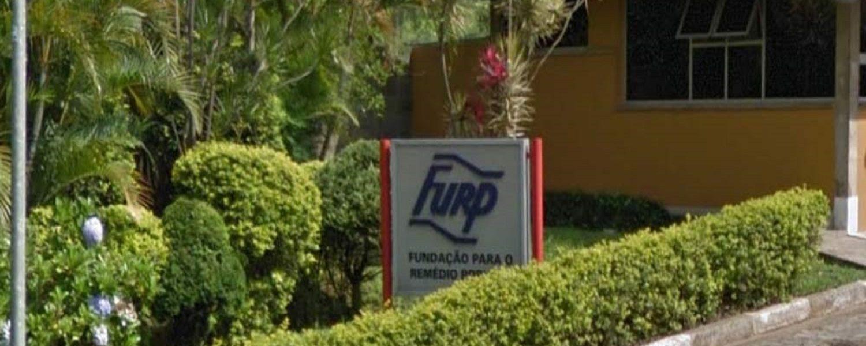 Alvo de CPI, fundação de remédios em SP acumula dívida de R$ 74 mi por fábrica ociosa