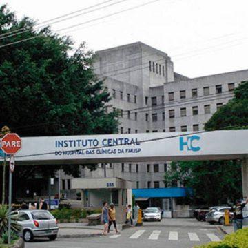 Hospital das Clínicas e TJSP celebram convênio para fundamentação especializada em decisões judiciais