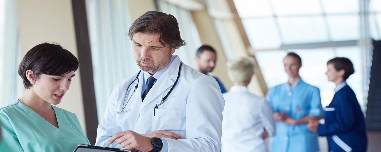 Normas globais de acreditação em saúde recebem acreditação da ISQua
