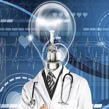 Unimed e URI unem forças para fomentar a inovação em saúde