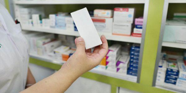 Em CPI, funcionário que denunciou sobrepreço em remédios relata intimidação