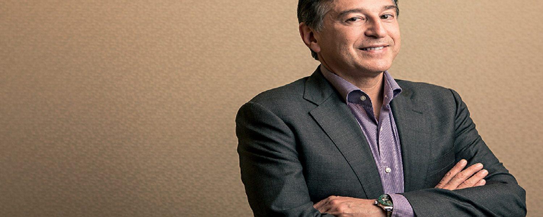 Claudio Lottenberg: Que modelo de assistência de saúde nós queremos?