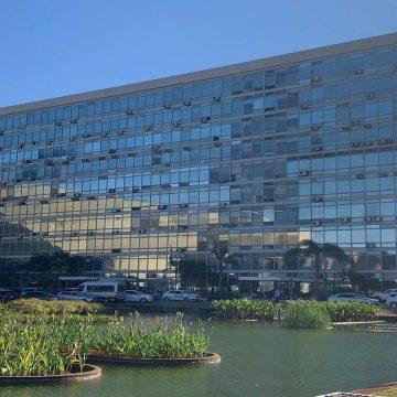 Ministério da Saúde libera R$ 79,5 milhões para hospitais universitários