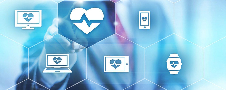 Brasil surpreende OMS e OPAS e assume liderança entre os países que mais atingem indicadores no enfrentamento das Doenças Crônicas Não Transmissíveis