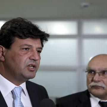 Ministro da Saúde anuncia R$ 50 milhões para pesquisas em doenças transmissíveis e negligenciadas