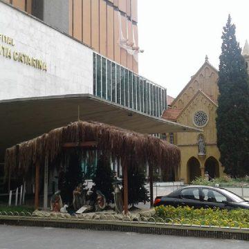 Hospital Santa Catarina anuncia mudança em sua diretoria executiva