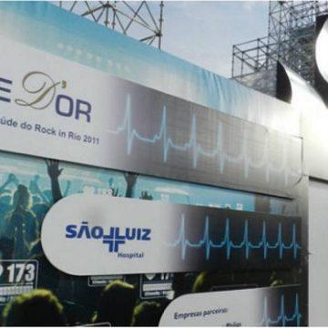 Rede D'Or compra 10% da Operação da Qualicorp