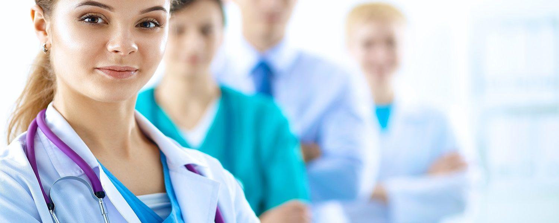 5 fatores que ajudam a tornar as instituições de assistência médica mais avançadas