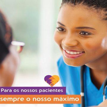 Vila Mariana terá unidade do IBCC Oncologia 100% filantrópica