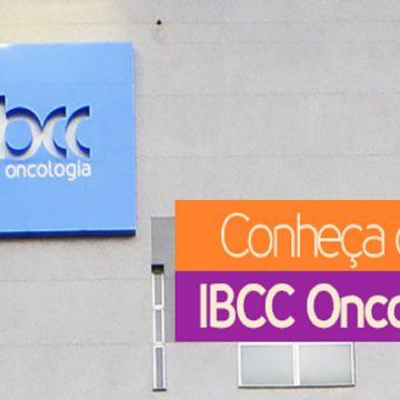 Mais de 500 pacientes foram contemplados em 1 ano de atuação do Grupo de Especialistas no tratamento da dor no IBCC Oncologia