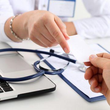 Mensalidade de plano de saúde empresarial dispara 149% em sete anos