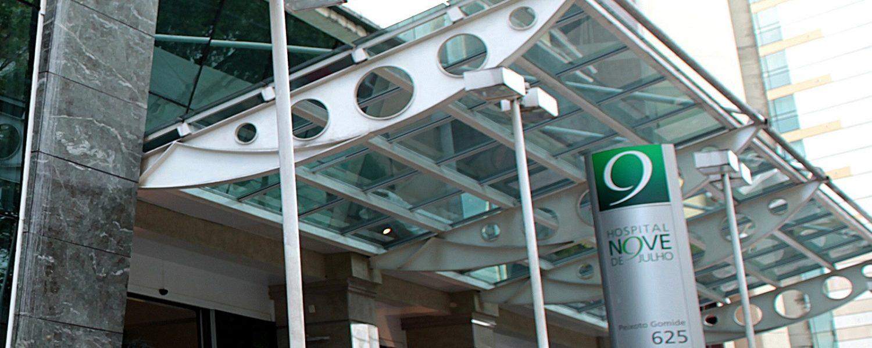 Hospital 9 de Julho adota Salesforce para reformular atendimento