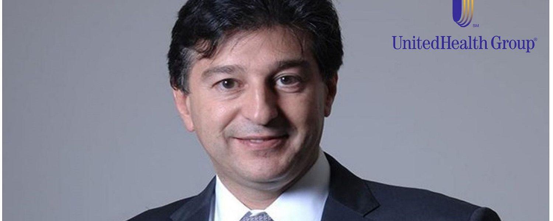 Dona da Amil tira Claudio Lottenberg do comando da empresa no Brasil