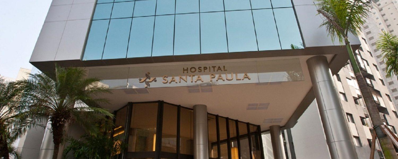 Hospital Santa Paula adere à campanha mundial da segurança do paciente, instituída pela OMS