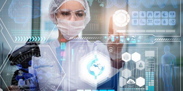 Inteligência artificial na saúde: reduzindo a variabilidade do cuidado
