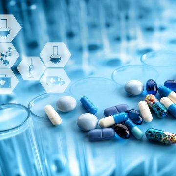 Defensoria questiona no Cade aumento de 1.422% em remédio para hepatite C