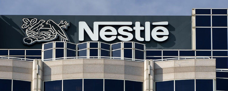 Nestlé abre programa para acelerar startups de tecnologia em saúde