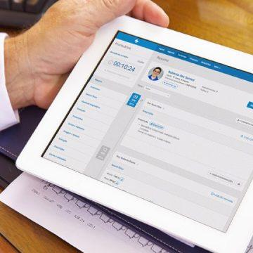 Medicina Direta faz parceria com InforMED e disponibiliza plataforma de conteúdo clínico em seu prontuário eletrônico