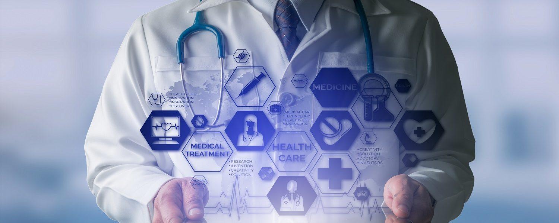 A importância dos dados para o atendimento domiciliar de saúde no Brasil