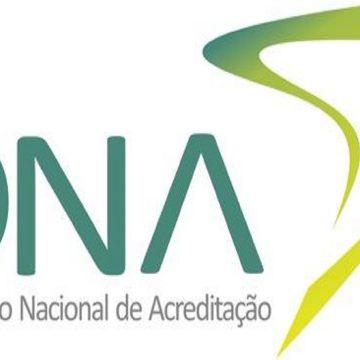 ONA lança programa de parcerias com instituições de ensino e empresas