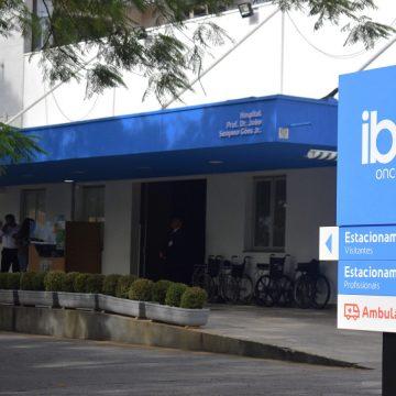 IBCC Oncologia alerta sobre a importância da Campanha Dezembro Laranja