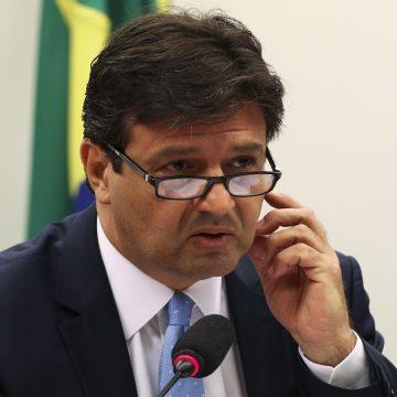 Ministério da Saúde quer incluir 50 milhões de brasileiros no SUS