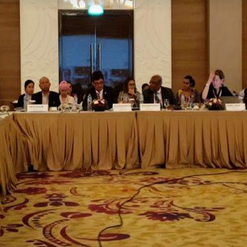Pesquisadores: Brasil pagará R$ 16 milhões para inovação no combate à tuberculose